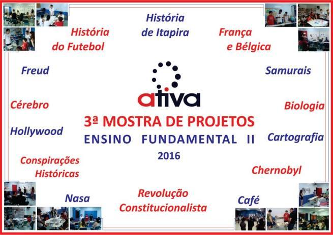 cartaz-projetos-3o-bimestre