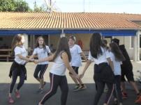 dança5