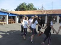 dança6